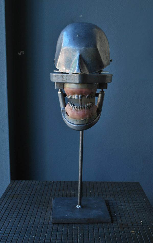 wax_dental_head_agentgallery01.jpg