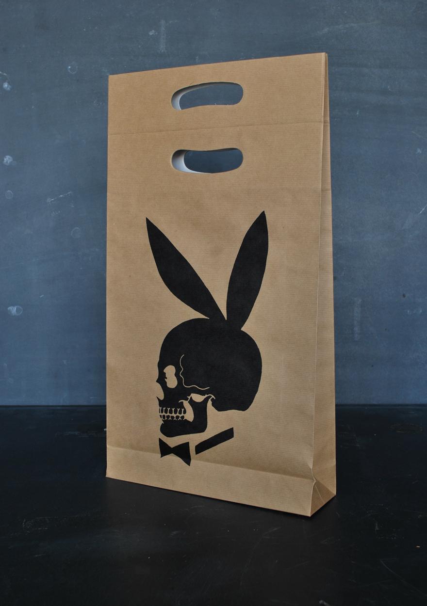 agent_gallery_richardprince_bunnybag_01.jpg