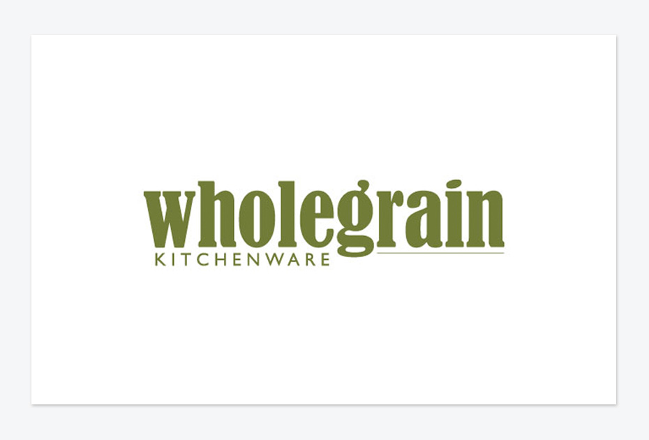 sas-creative_logo_wholegrain.jpg