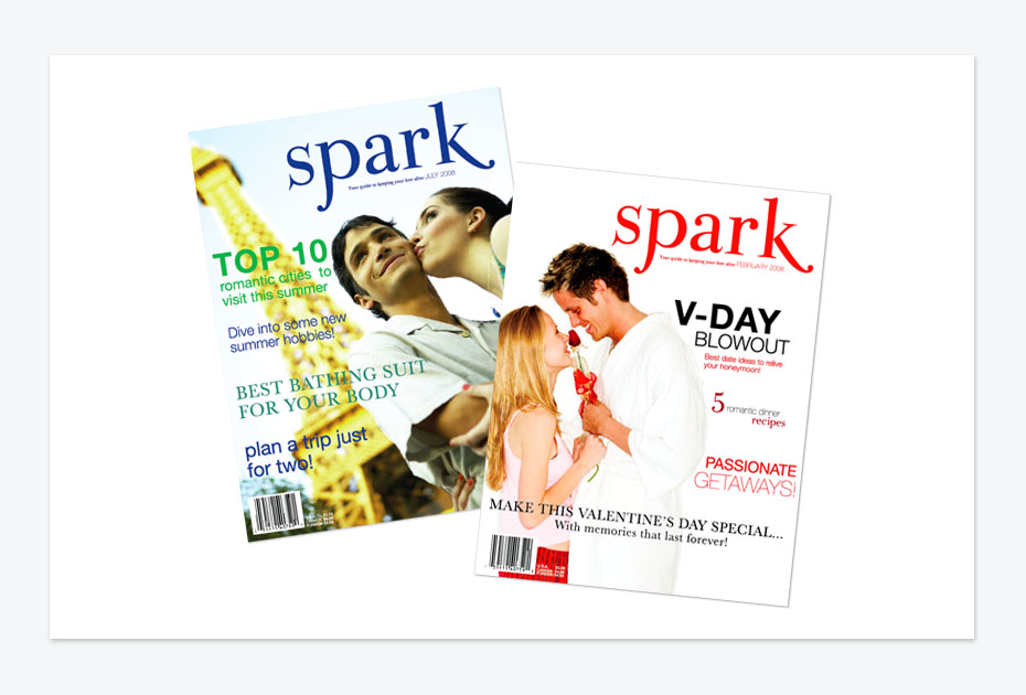 sas-creative_sparkmagazinecover.jpg