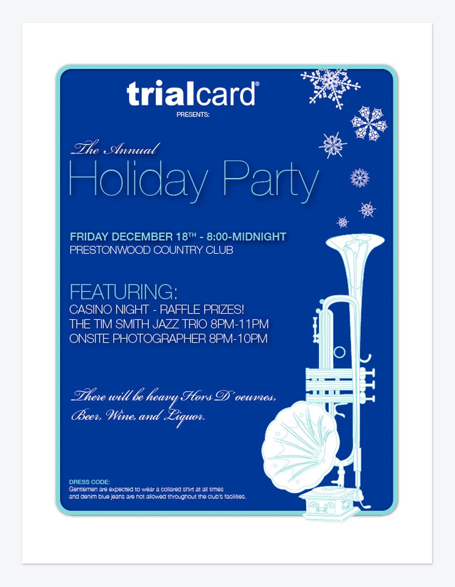 sas-creative_TC_holidayinvite.jpg