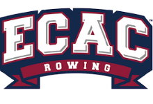 ECAC/NIRC   Location: Worcester, MA  Date: 5/12/19