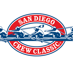 San Diego Crew Classic   Location: San Diego, CA  Date: 4/6/19
