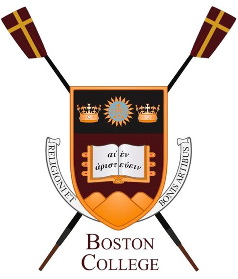 """Jack Altman - Hometown: Bedford, NYClass: 2022Height: 5'10"""" Weight: 165Bio: Graduate of Brunswick School Boat Club. Majoring in Political Science at BC. True Bostonian at heart. Roll Eags."""
