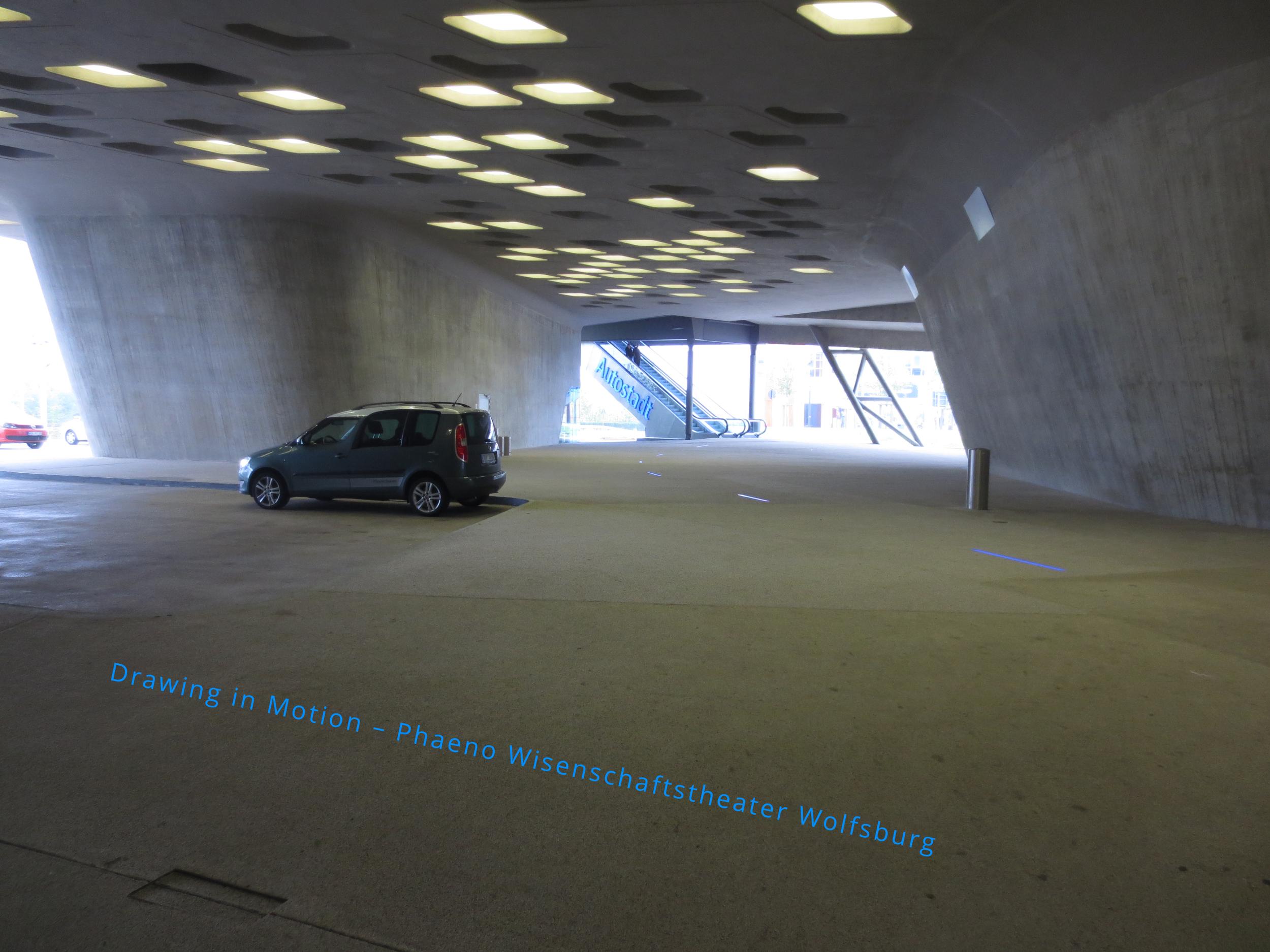 Phaeno Wolfsburg.jpg