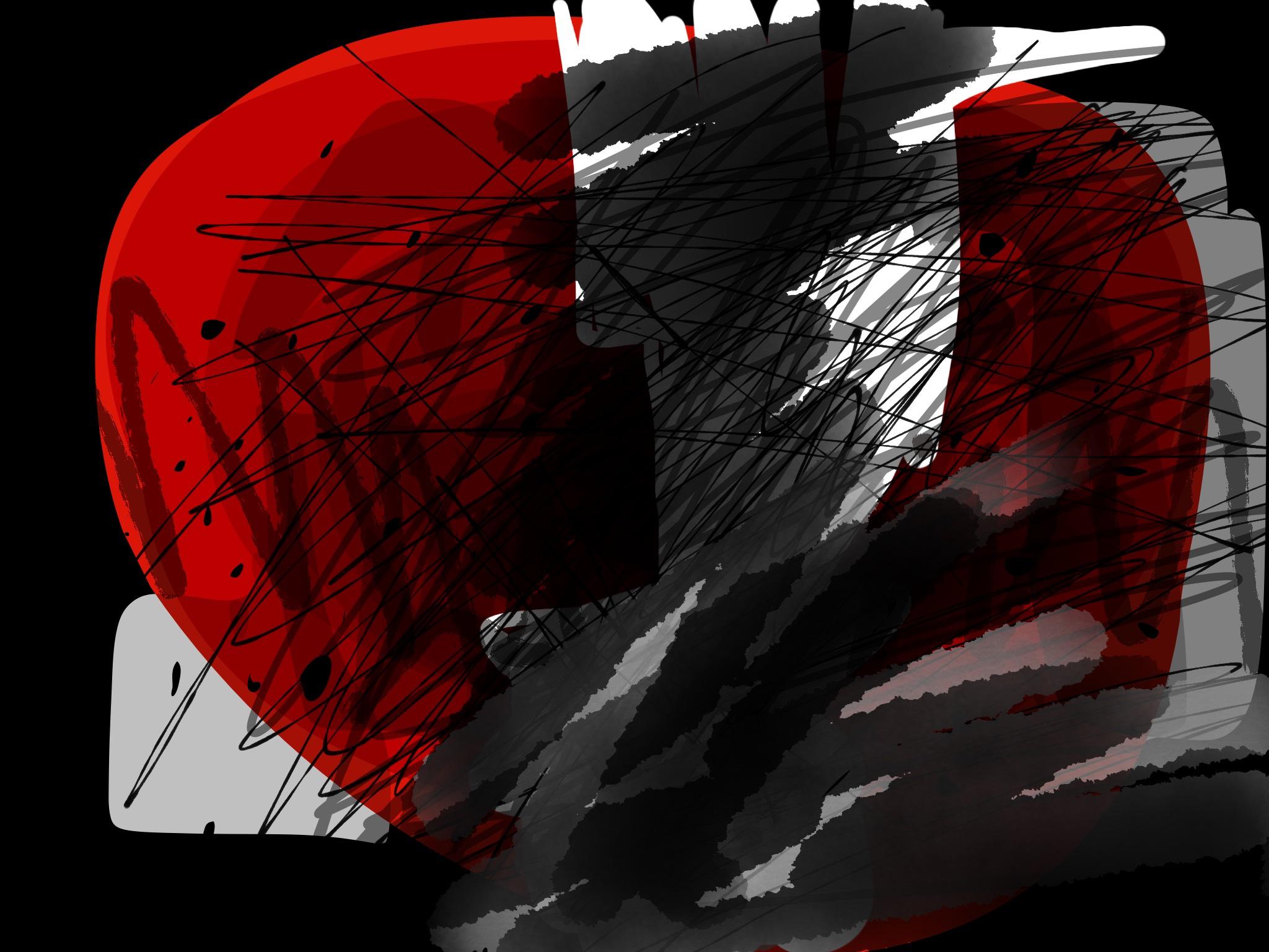 červeno-černá.jpg