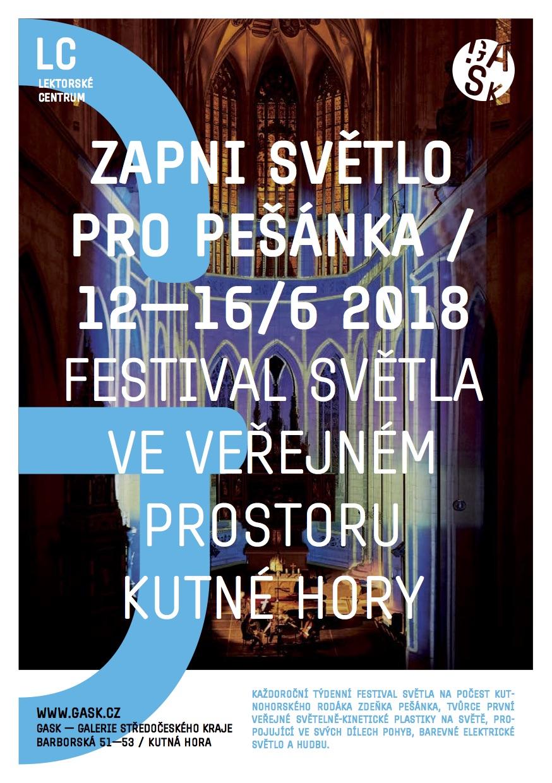 GASK_letak_pesanek_festival-el.jpg