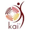 Kai_logo_FINAL-trademarked-FB360X360.jpg