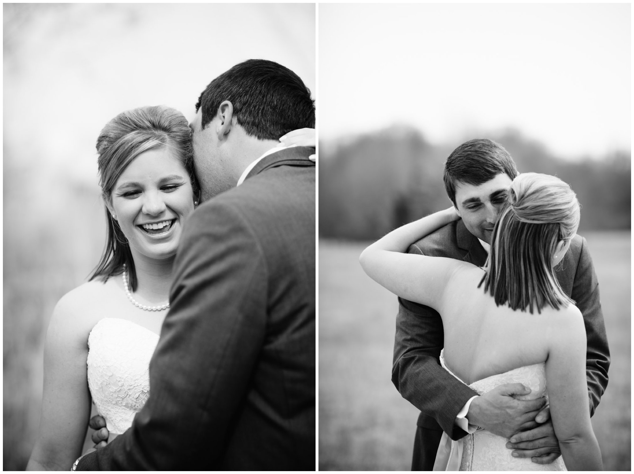 OxfordMSWeddingPhotographers_0099.jpg