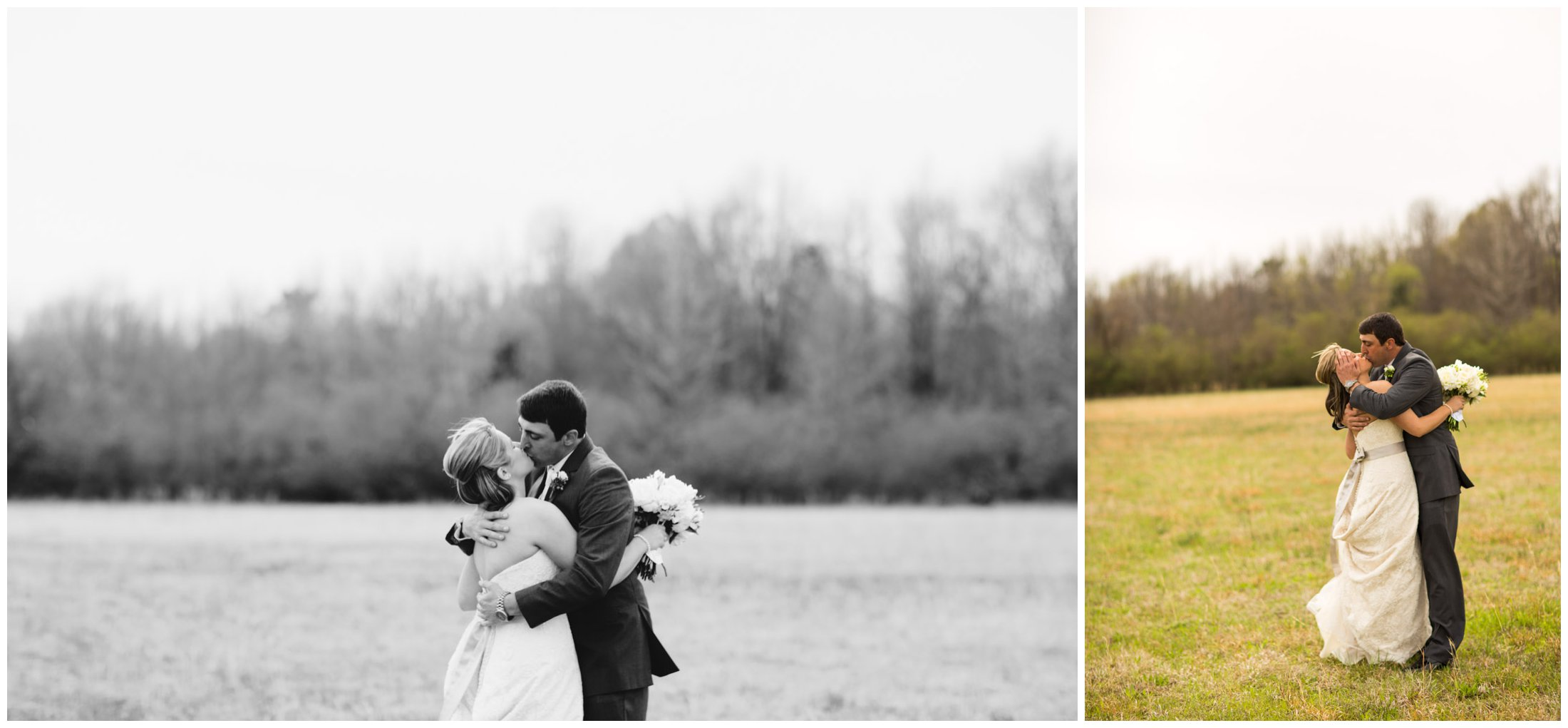 OxfordMSWeddingPhotographers_0100.jpg
