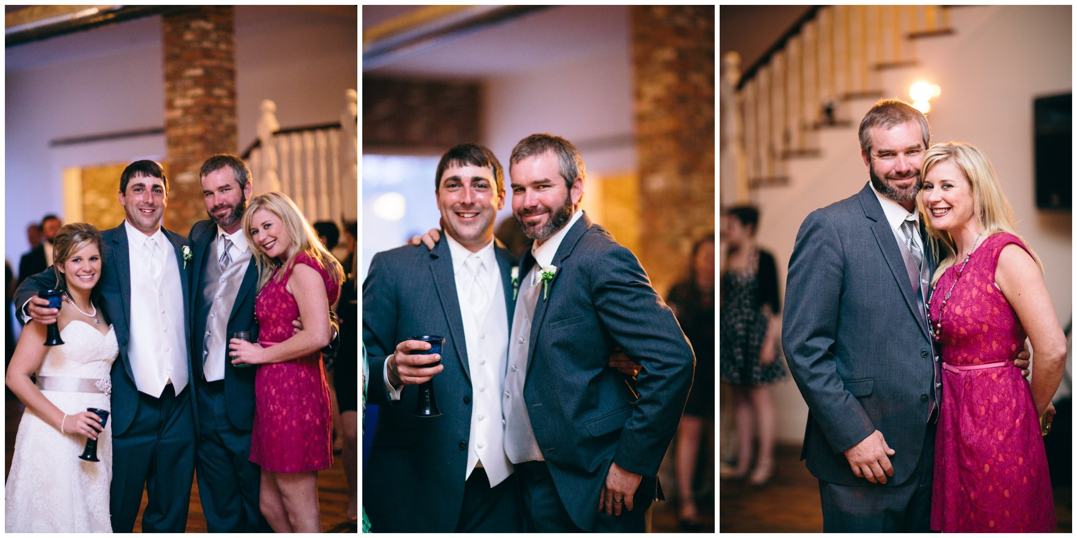 OxfordMSWeddingPhotographers_0116.jpg