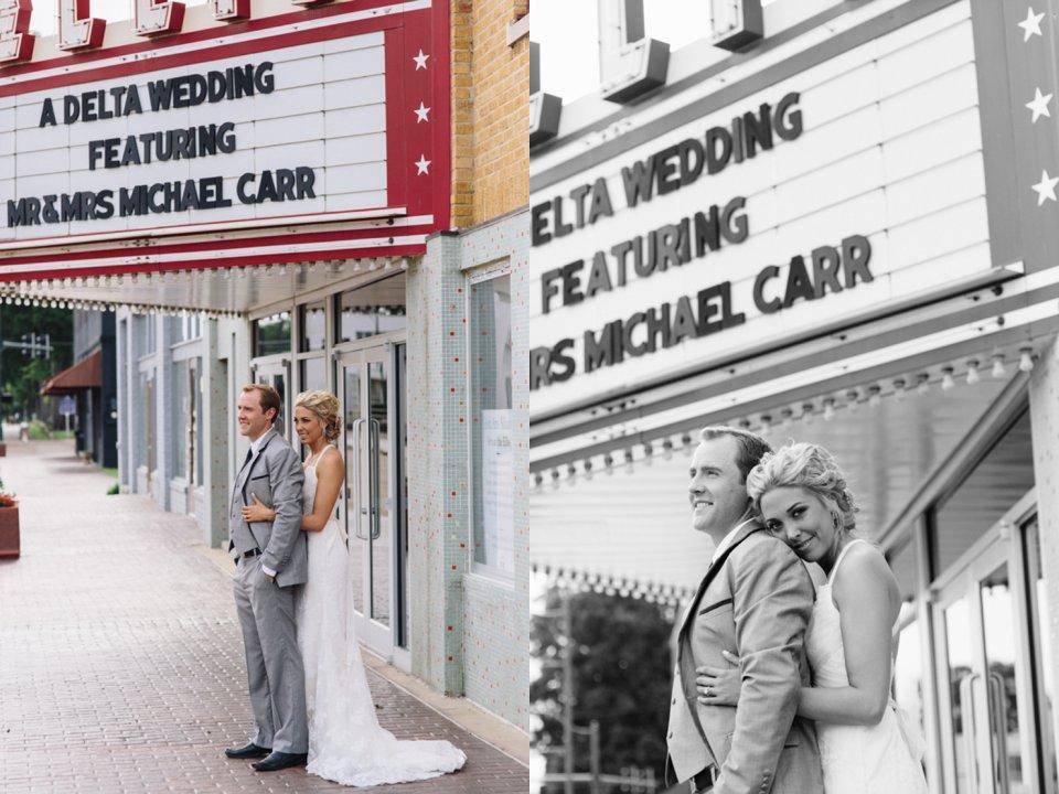 Mississippi_Wedding_Photographers_0015.jpg