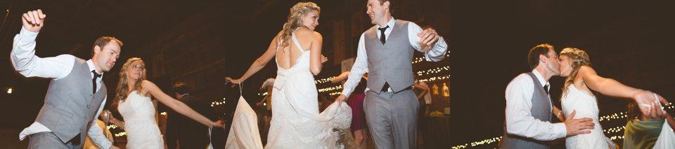 Mississippi_Wedding_Photographers_0032.jpg