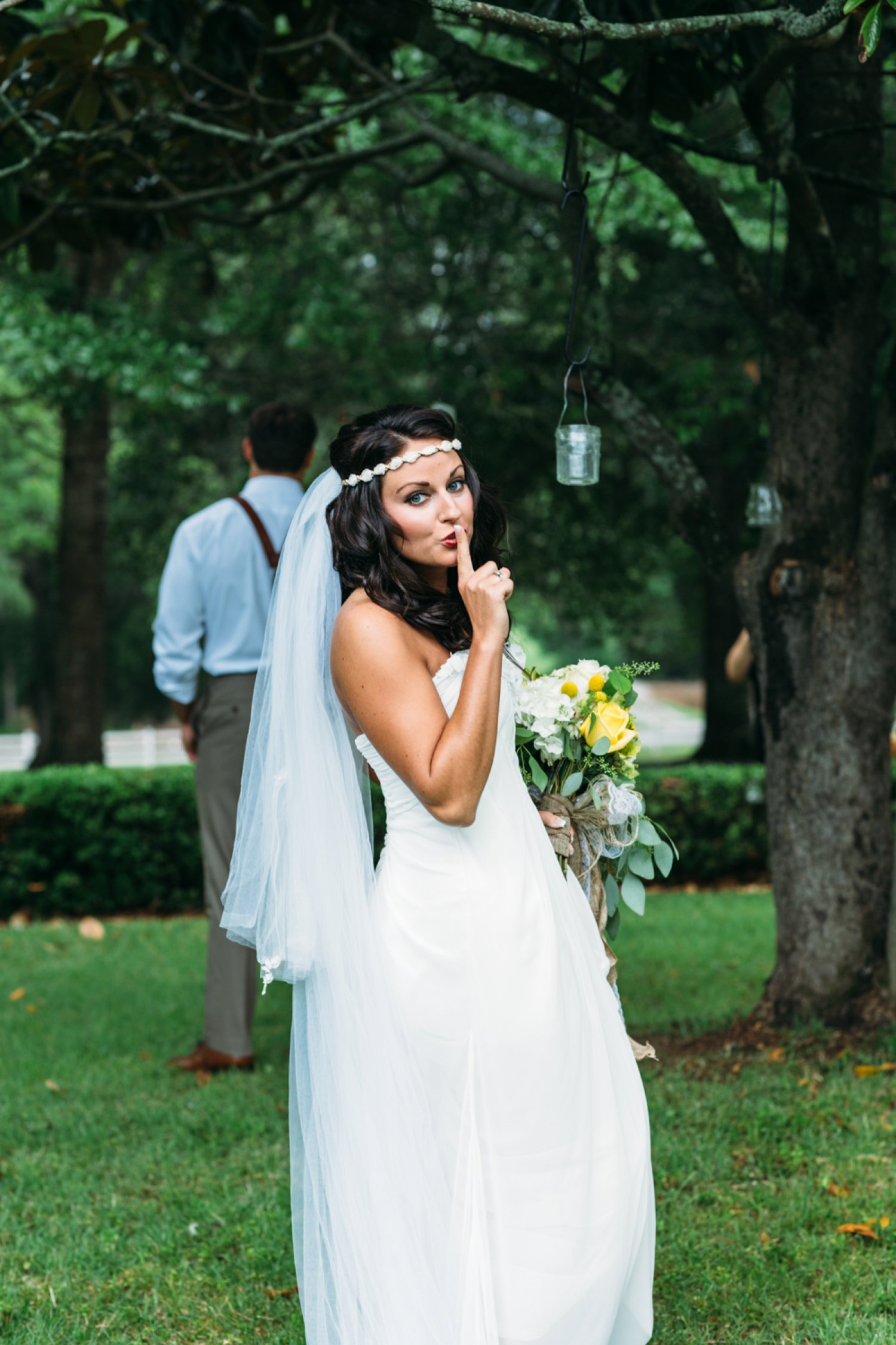 MississippiWeddingPhotographers_0039.jpg