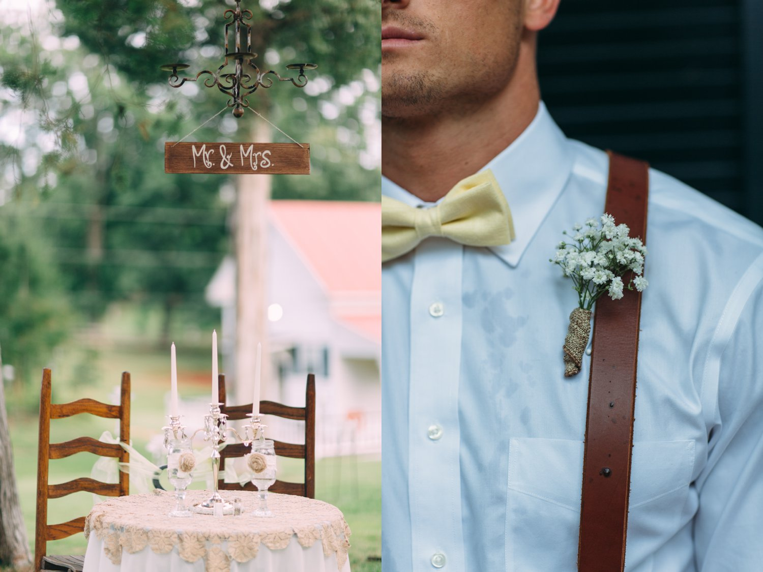 MississippiWeddingPhotographers_0019.jpg