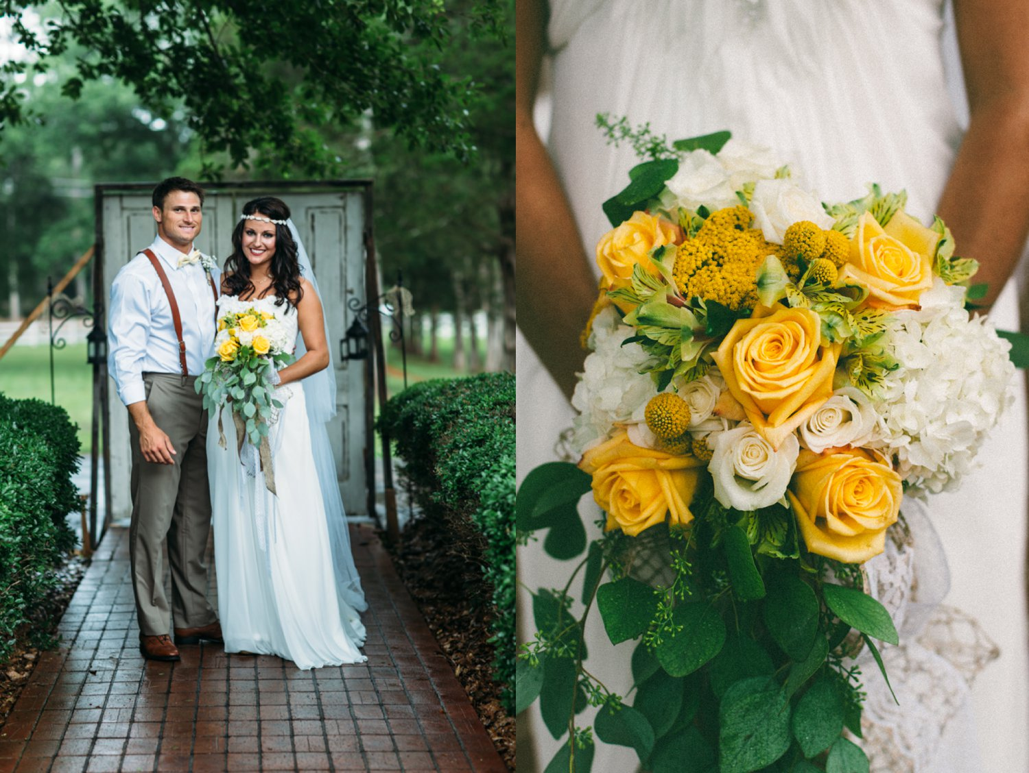 MississippiWeddingPhotographers_0043.jpg