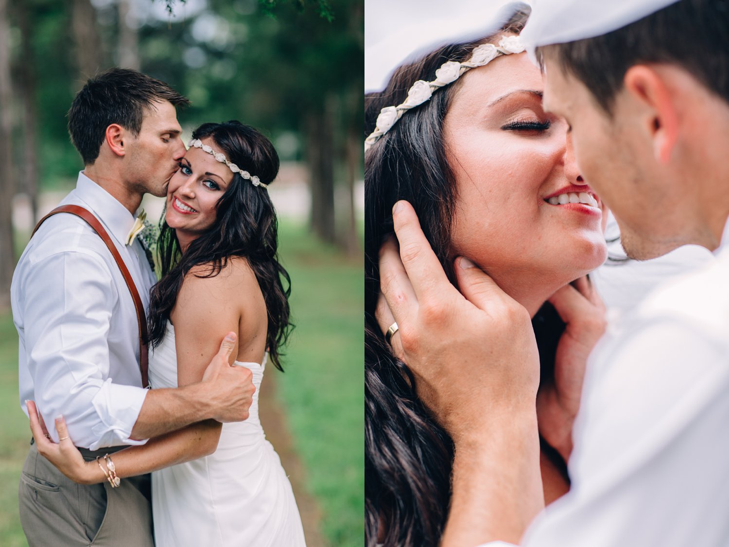 MississippiWeddingPhotographers_0066.jpg