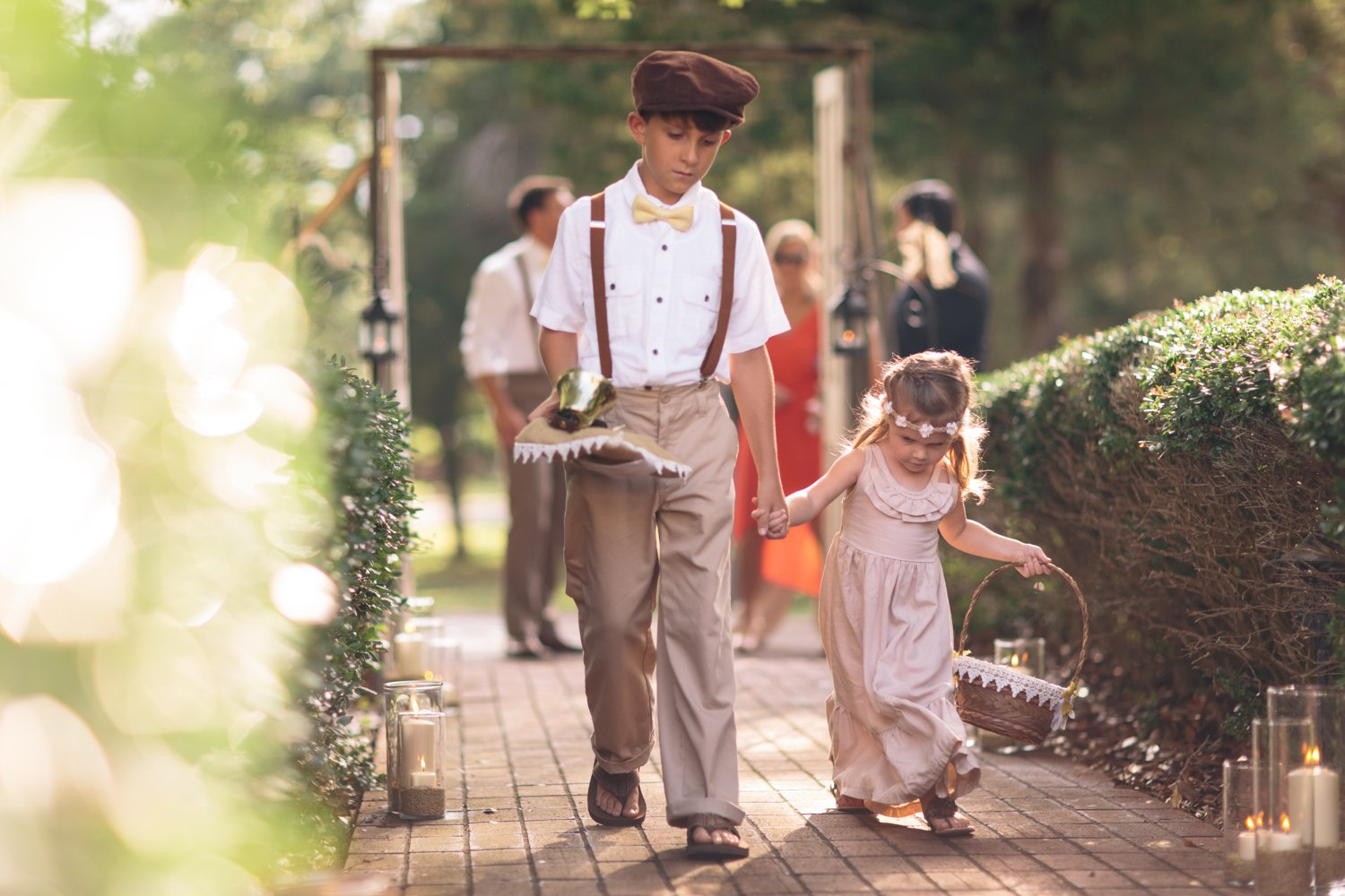 MississippiWeddingPhotographers_0046.jpg
