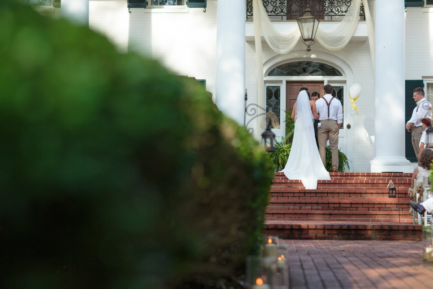 MississippiWeddingPhotographers_0051.jpg