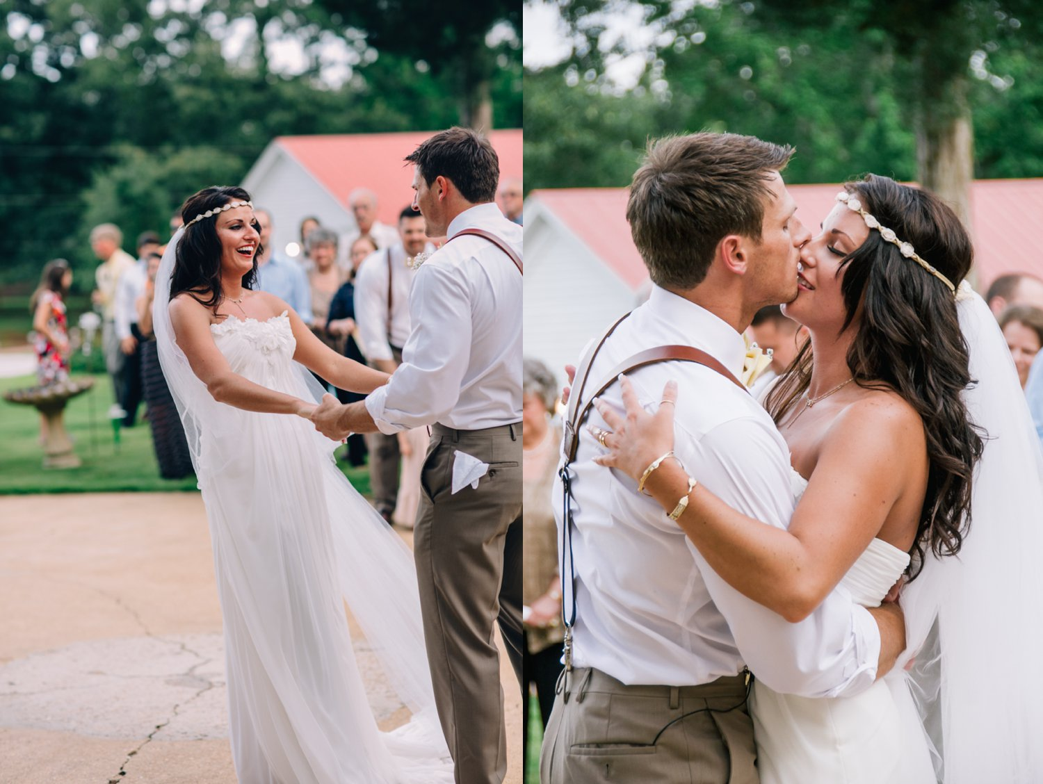MississippiWeddingPhotographers_0061.jpg