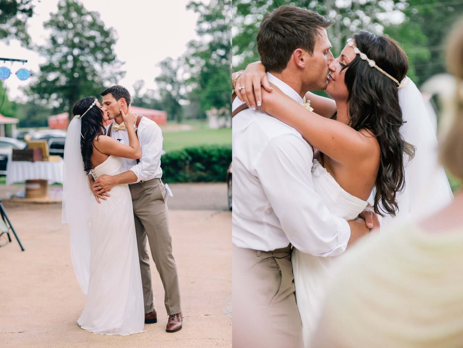 MississippiWeddingPhotographers_0062.jpg