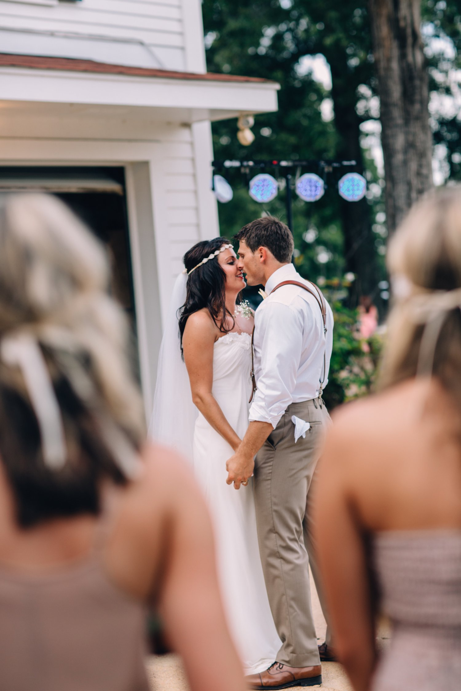 MississippiWeddingPhotographers_0065.jpg