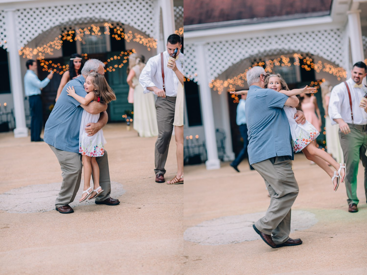 MississippiWeddingPhotographers_0074.jpg