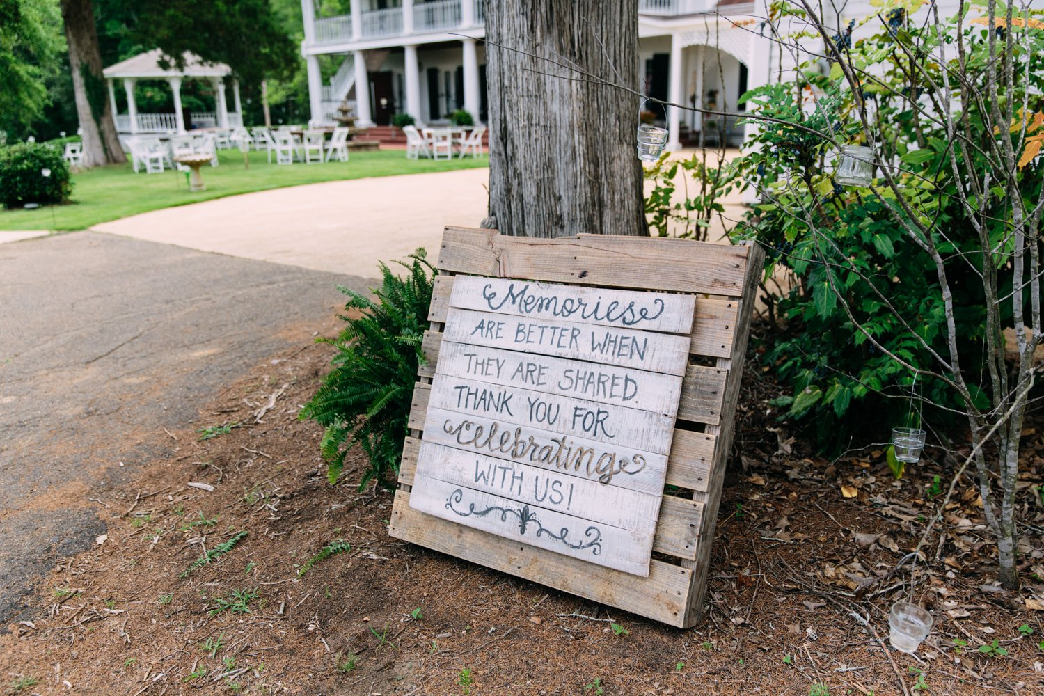 MississippiWeddingPhotographers_0082.jpg