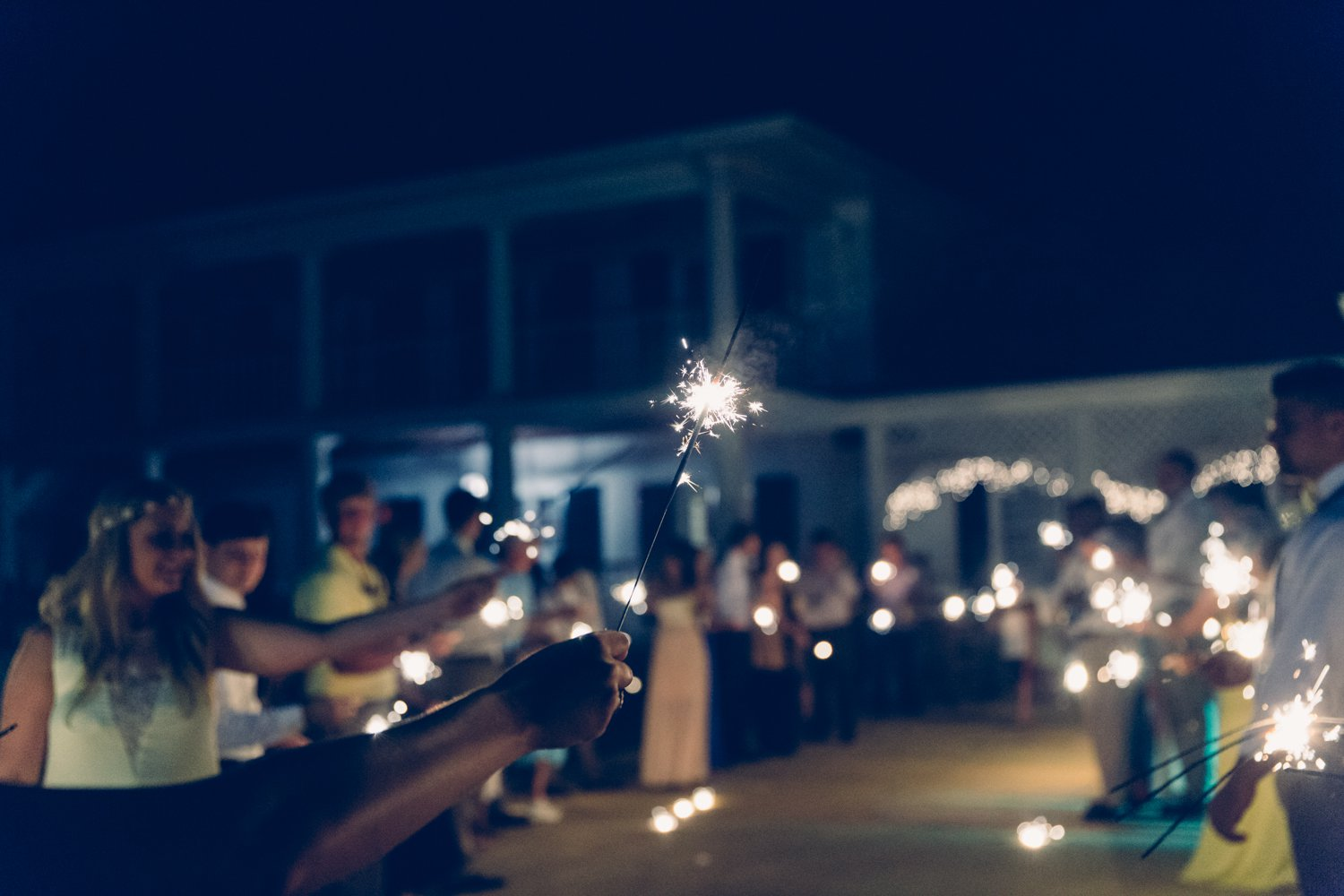 MississippiWeddingPhotographers_0090.jpg
