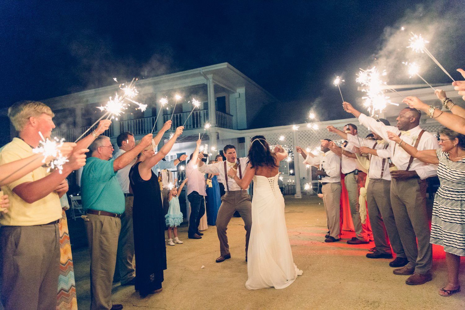 MississippiWeddingPhotographers_0091.jpg