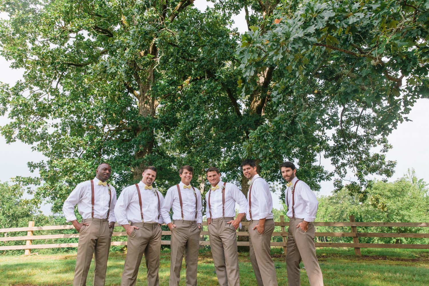MississippiWeddingPhotographers_0097.jpg