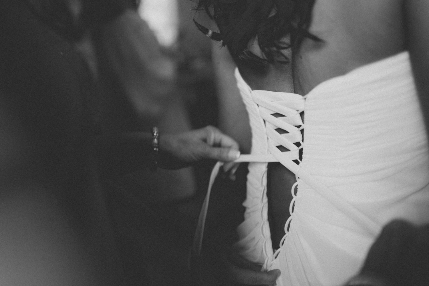 MississippiWeddingPhotographers_0104.jpg