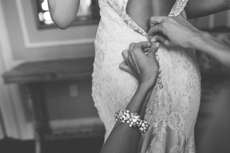 TN_Wedding_Photographers_0024.jpg