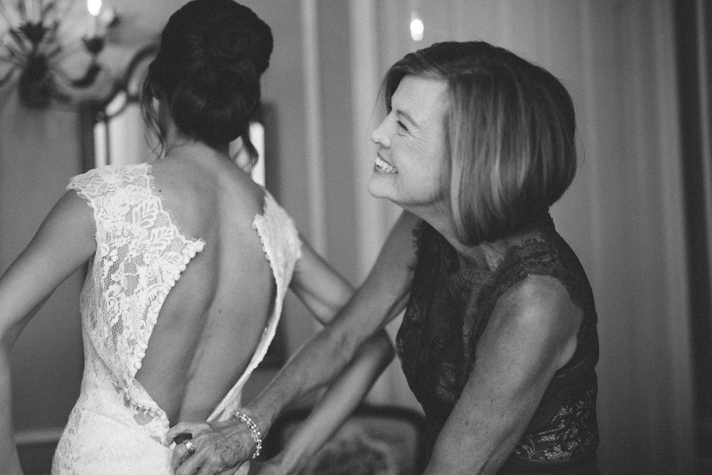 TN_Wedding_Photographers_0026.jpg