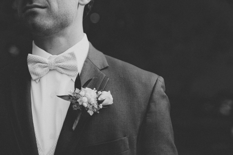 TN_Wedding_Photographers_0037.jpg