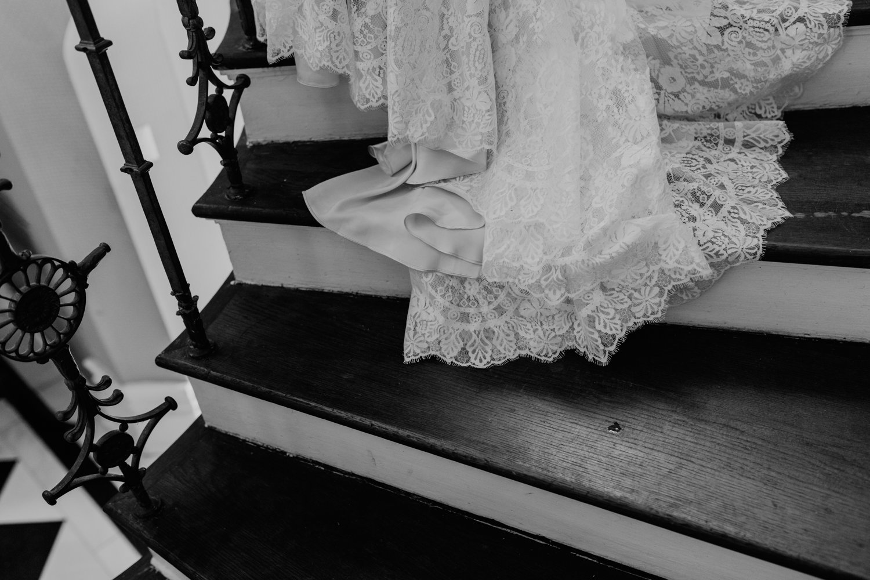 TN_Wedding_Photographers_0045.jpg