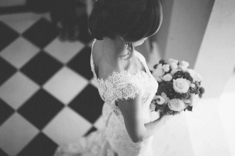 TN_Wedding_Photographers_0048.jpg