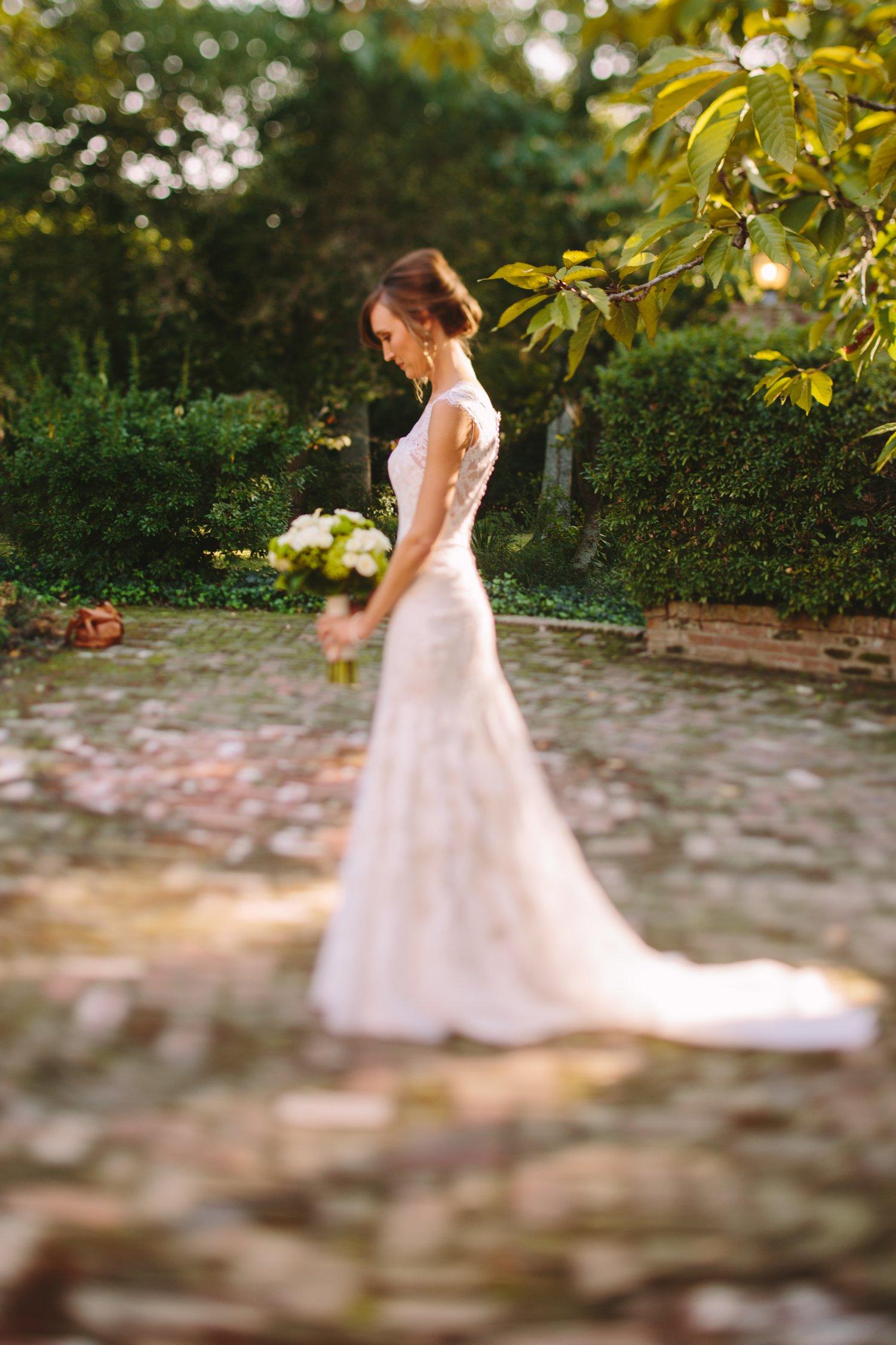 TN_Wedding_Photographers_0063.jpg