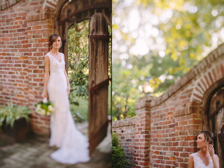 TN_Wedding_Photographers_0062.jpg