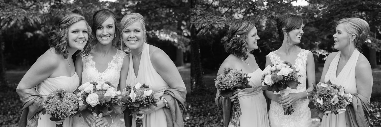 TN_Wedding_Photographers_0070.jpg