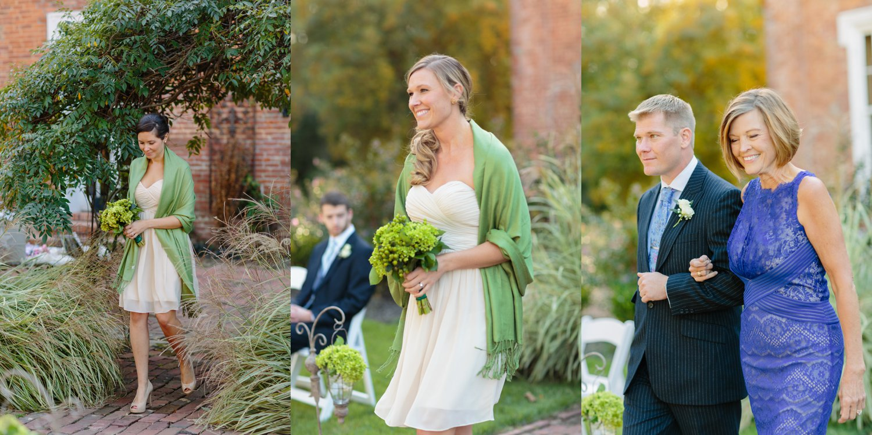 TN_Wedding_Photographers_0072.jpg