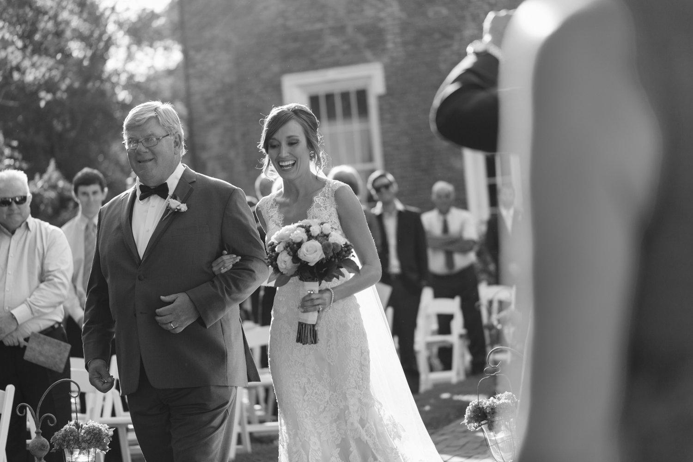 TN_Wedding_Photographers_0076.jpg