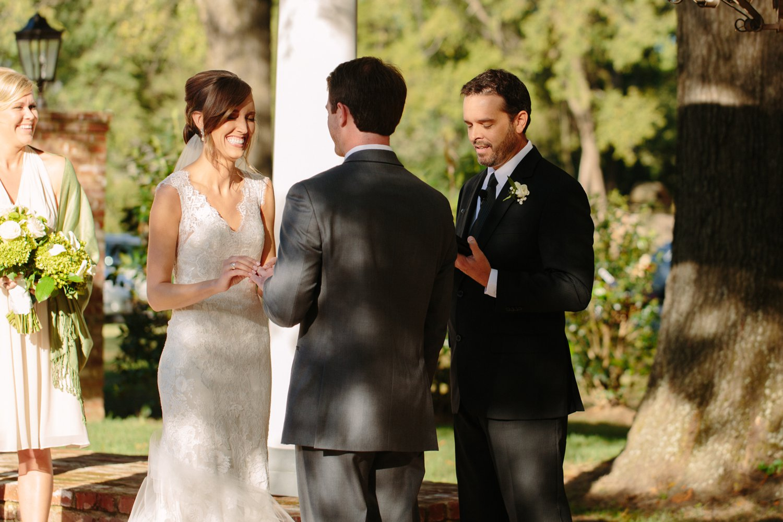 TN_Wedding_Photographers_0078.jpg