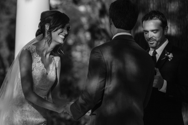 TN_Wedding_Photographers_0084.jpg