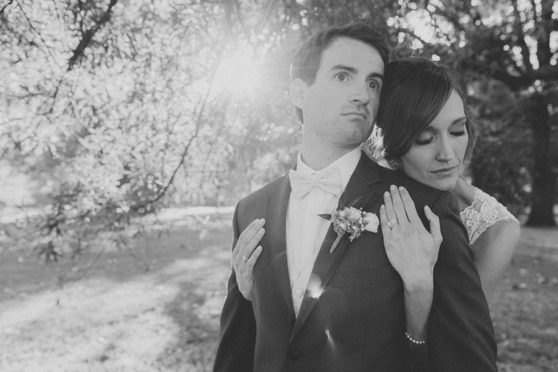 TN_Wedding_Photographers_0089.jpg