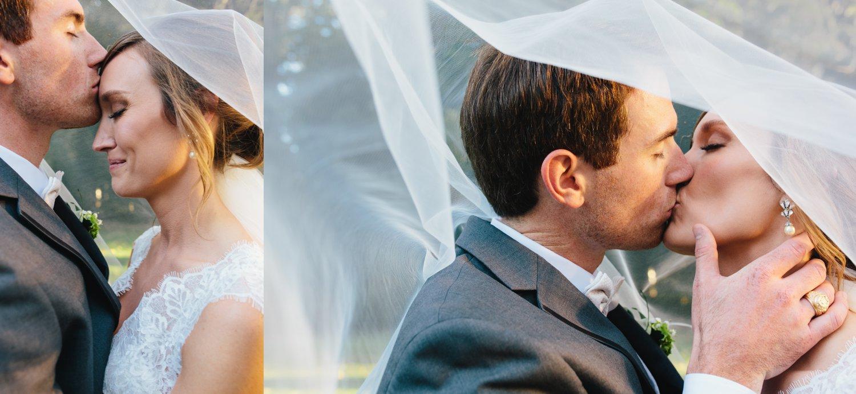 TN_Wedding_Photographers_0092.jpg