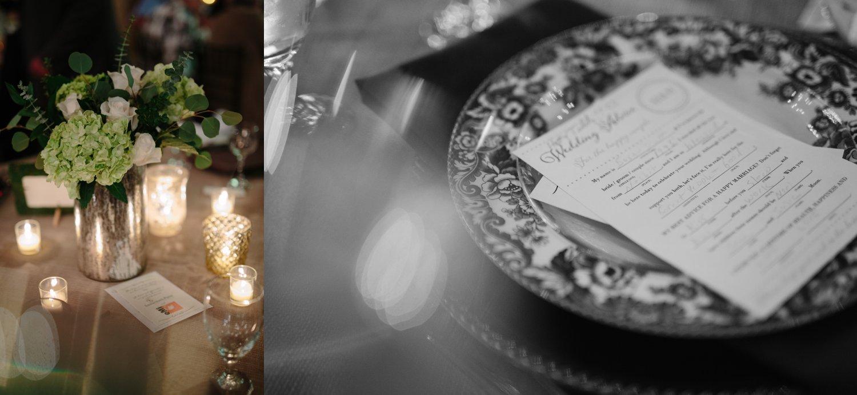 TN_Wedding_Photographers_0100.jpg