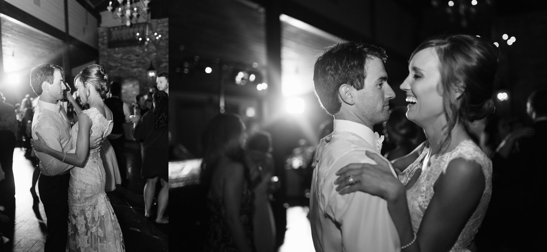 TN_Wedding_Photographers_0130.jpg