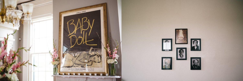 Baby_Doll_House_Wedding_Photos_-2.jpg