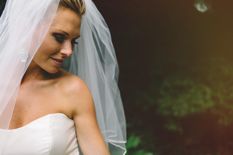 East_Ivy_Mansion_Wedding_Venue_-2.jpg